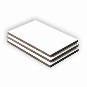 Trespa Platten Preis Pro Qm : hpl struktur platten schwarz 6 mm zuschnitt nach ma ~ Michelbontemps.com Haus und Dekorationen