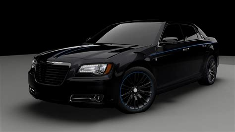 Chrysler Rumors by 2020 Chrysler 300 Srt8 Hellcat Price And Specification