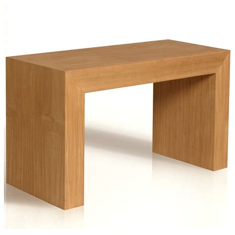 simple table design home decorating pictures teak wood study table