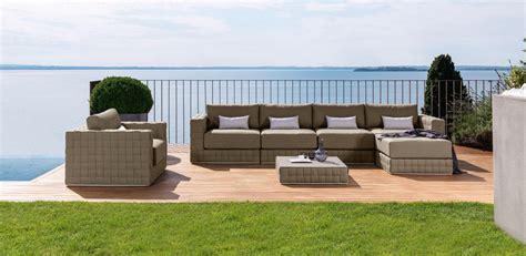 mobilier de jardin design vente en ligne italy design