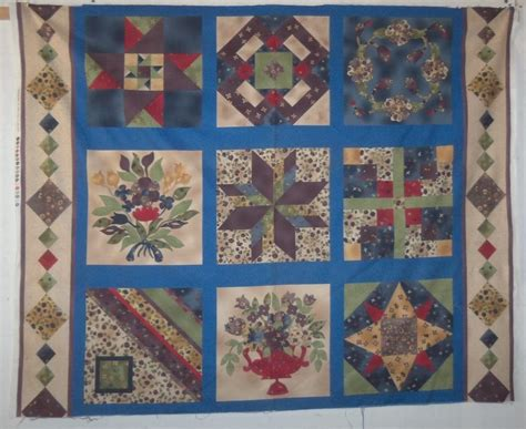 fabric panels for quilting fabric bty fabri quilt wall hanging 9 pillow panels 10