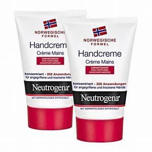 Schönheit Berechnen : neutrogena norwegische formel unparf mierte handcreme nu3 ~ Themetempest.com Abrechnung
