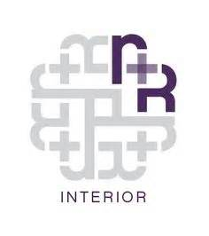 1000 images about logos on pinterest interior design With interior decorator logo