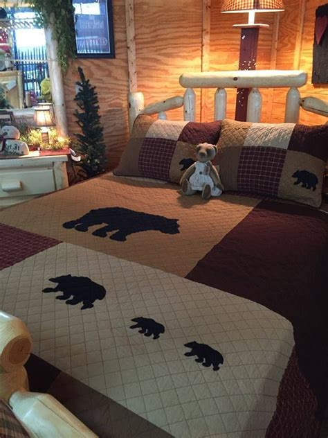 Top 32 Ideas About West Virginia Shopping On Pinterest