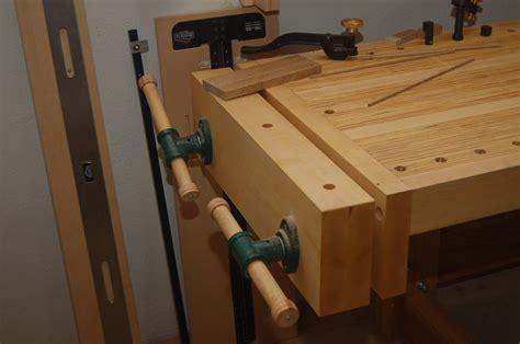 roubo workbench  jmos  lumberjockscom woodworking
