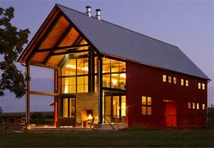 cool pole barn homes joy studio design gallery best design With cool pole barns