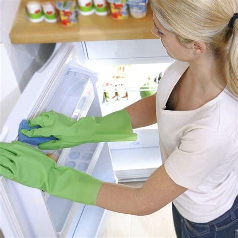 nettoyer un frigo comment nettoyer un frigo la adresse