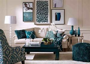The Images Collection of Budget luxury teal ative teal ...