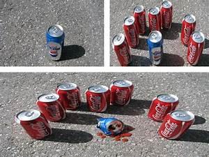 Debate Coke Or Pepsi Random U0026 Forum Games Kh13com