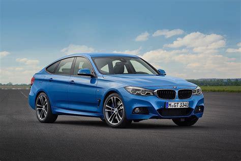 Explore the bmw 330i, 330i xdrive, m340i, m340i xdrive, 330e, and 330e xdrive sedans. 2016 BMW 3 Series Gran Turismo Facelift Is All Things to ...