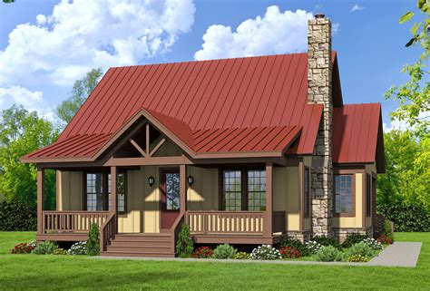 house plans with 3 master suites three bed country home plan with two master suites