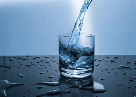 water depression  anxiety solara mental health