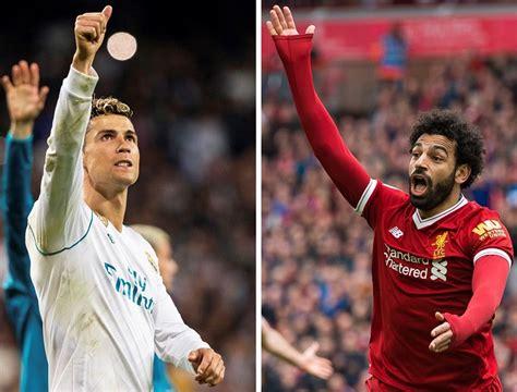 Uefa şampiyonlar ligi çeyrek final mücadelesinde real madrid, liverpool'u konuk ediyor. Can Liverpool end Real Madrid's strangehold on the ...