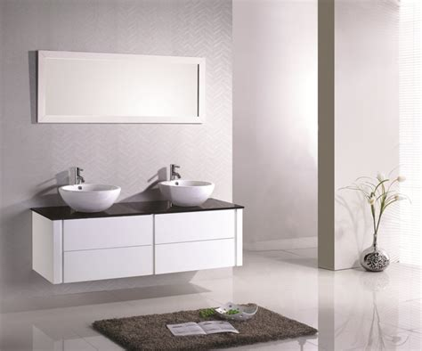 luxe meuble salle de bain design et meuble de salle bain