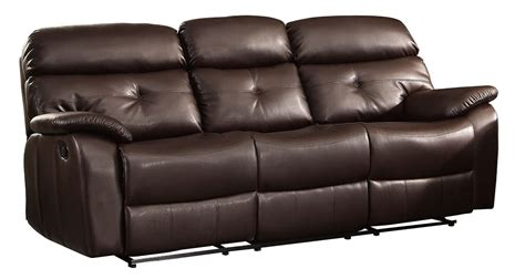 best reclining sofa reviews the best reclining sofas ratings reviews bernhardt weston