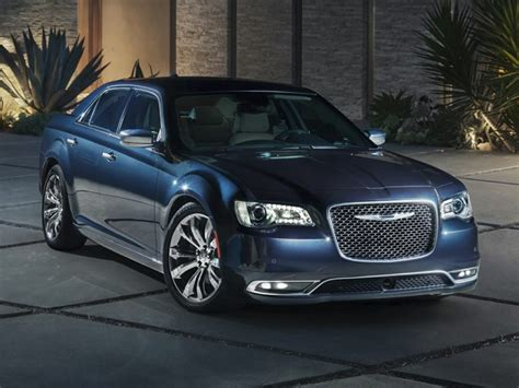 Chrysler 300s Specs by 2017 Chrysler 300c Specs Pictures Trims Colors Cars
