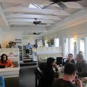 The Cottage La Jolla Yelp by The Cottage 2716 Photos 2968 Reviews American New