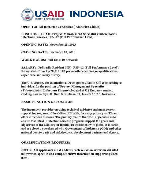 financial aid specialist cover letter financial aid essay