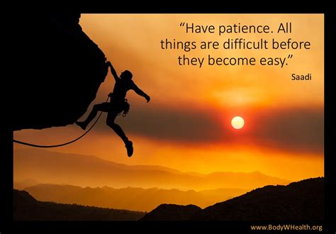 Patience Saadi Bodywhealth