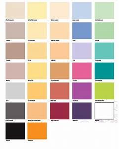 Paleta Colores Pintura Pared Decoracion Alba Salon Paredes