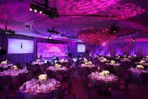 oscar party ideas florida event planning services arlene 39 s creations