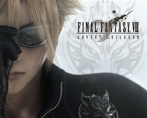 video game  images cloud final fantasy hd wallpaper