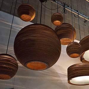 Lampen Schlafzimmer Ideen : schlafzimmer leuchten gunstig innenarchitektur und m bel ~ Michelbontemps.com Haus und Dekorationen
