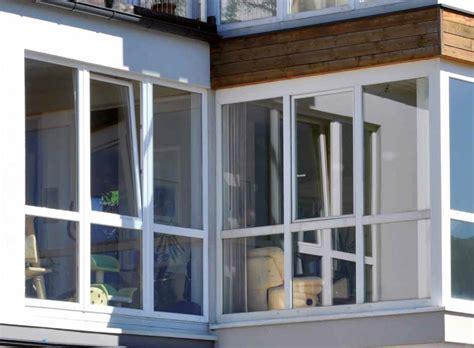 replacement windows cost eco choice windows doors