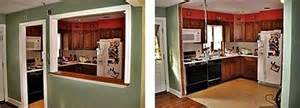 do it yourself bathroom remodel ideas walls ceilings floor services the renovation company