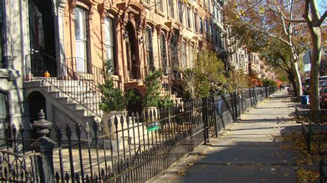 Rental Nyc by Apartments For Rent In Ny 14276 Rentals