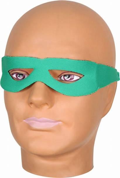 Riddler Mask Costume Batman Brandsonsale Masks Tv