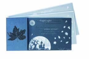 Gift Im Briefkasten : designhighlight im briefkasten promotional gift award ~ Eleganceandgraceweddings.com Haus und Dekorationen