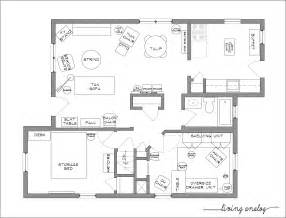 room floor plan free free printable furniture templates for floor plans pdf free room layout planner