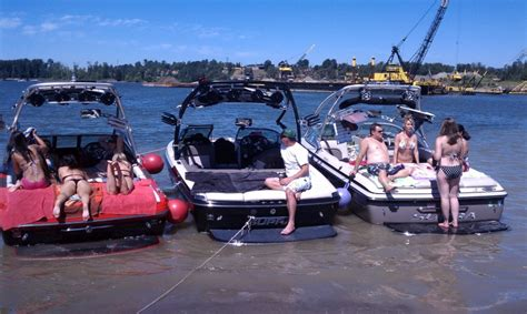 Exile Boat Fenders by How Do Hippity Hops Hold Up On The Docks Boats