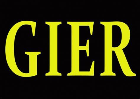 Renco Group: Blei, Ausbeutung, Schiedsgericht & Gier
