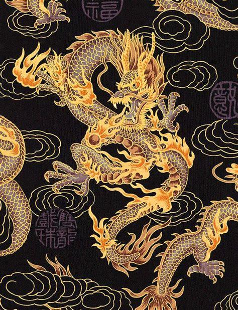 elemental dragon blackgold dragons pinterest black gold dragons  gold