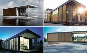 Cubig Haus Preise : cubig haus preisliste beautiful fertighaus gebraucht kaufen contemporary best smart haus ~ Orissabook.com Haus und Dekorationen