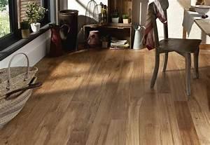 parquet stratifie ou parquet en bois faites votre choix With parquet laminé prix