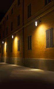 Illuminazione Urbana Illuminazione Urbana Illuminazione Piazze Parchi E