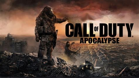 Call Of Duty Zombies Wallpaper 1920x1080 Call Of Duty Apocalypse Call Of Duty 2016 Apocalypse Theory Call Of Duty Apocalypse Warfare