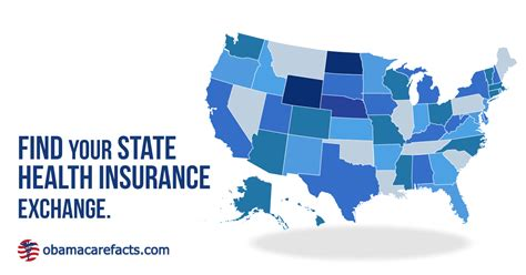 State Health Insurance Exchange State Run Exchanges. Work Personnel Services Assassins Creed Gifts. Craigslist Myrtle Beach Nc Crawl Space Height. Careers In Cloud Computing Lake Student Loans. Manual Testing Process Nevada Nursing Schools. Sell Car Online For Free Tree Cutting Service. What Is The Connection Between Hiv And Aids. How To Relieve Chronic Constipation. Medicaid Fraud Attorney St James Funeral Home