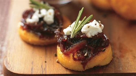 cheap canapes recipes 301 moved permanently