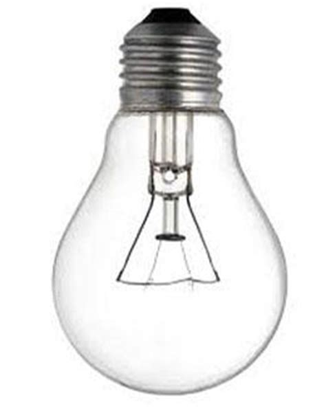 light bulb who invented the light bulb history of light bulb Invented