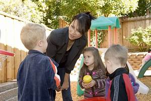 We Care Children » Mental Health