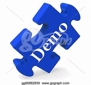 Software Demo Clipart - Clipart Suggest