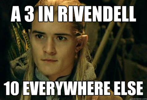 Hobbit Memes - the hobbit the best middle earth memes smosh