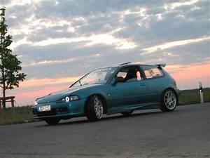Honda Civic Eg3 : honda civic eg3 ls von flenn tuning community ~ Farleysfitness.com Idées de Décoration