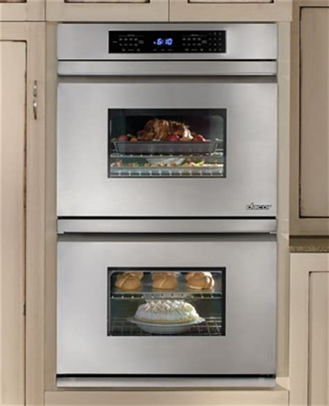 dacor oven repair houston  day repairs