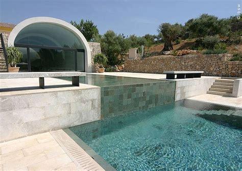 Moderne Gartengestaltung Bilder by Bilder Besipiele Mediterraner Gartengestaltung
