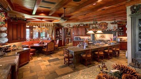 craftsman style home interior craftsman house interior f2f2s 8027